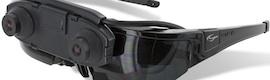 Vuzix 1200AR, las nuevas gafas de realidad aumentada para profesionales