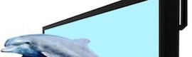 XYZ presentará en Digital Signage Expo 2013 un display autoestereoscópico de 3.000 cd/m2