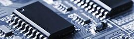 Panasonic y Fujitsu unen sus fuerzas en el mercado de semiconductores