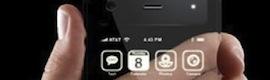 Apple patenta un sistema colaborativo de realidad aumentada