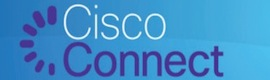 Cisco Connect 2013 will bring together all the sector of information technology in Spain