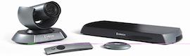 LifeSize Icon Series: videoconferencia intuitiva y fácil de utilizar para todo tipo de empresas