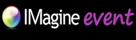 IMAGINE event, an event in height with the latest developments and solutions in avpro