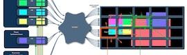 Intel DAAS permitirá a los dispositivos conectarse a cualquier pantalla en una red