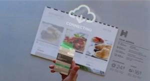 Microsoft Envisioning