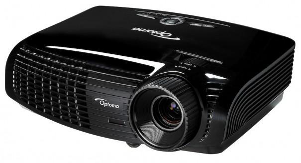 Optoma HD131X