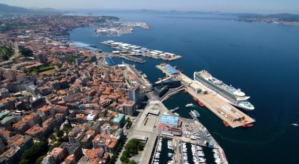 Puerto Vigo 1