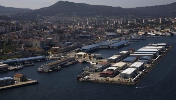 Puerto Vigo 2