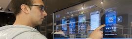 La interactividad aumenta el importe medio de compra en una cadena de tiendas de telefonía móvil