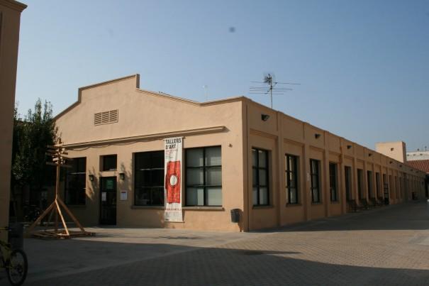 Siemens Illa Sabadell
