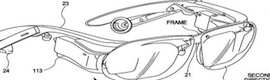 Sony joins the development of augmented reality glasses