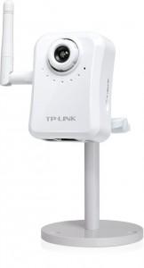 TPLink SC3230N