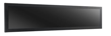 Advantech DSD-5028