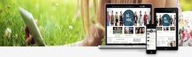AOpen añade a su iniciativa OpenService el digital service como servicio para plataforma Android