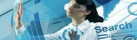 Arsoft: tecnología española de realidad aumentada para las Project Glass de Google
