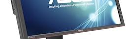 ASUS amplía su gama de monitores profesionales con PA249Q ProArt