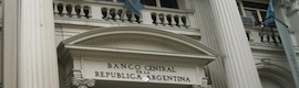 Scati supervisa más de 2.000 cámaras en una entidad bancaria argentina