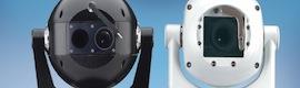 Bosch Security desarrolla fuentes de alimentación IP con codificación de vídeo en red