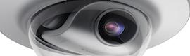 Apuesta estratégica de Canon por la videovigilancia IP y la alta calidad de imagen