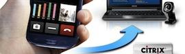 Citrix GoToWebcast: videoconferencia online a bajo coste para grandes audiencias