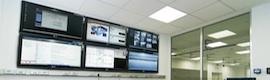 Fibernet aplica con éxito la eficiencia energética a su CPD TIER 3+ de Madrid