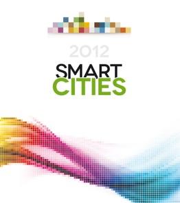 Informe 2012 Smart Cities