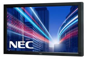 NEC Multisync V462 TM