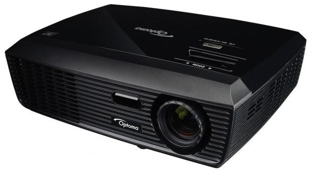Optoma X300