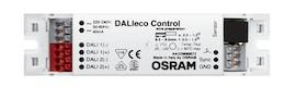 DALIeco, gestión de la iluminación de Osram con un ahorro del 80%