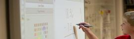 Aulatecnia toma el pulso a la innovación digital en entornos educativos