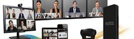 Radvision Scopia Desktop, premio a la solución de videoconferencia más completa del mercado