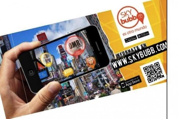 Skybubb