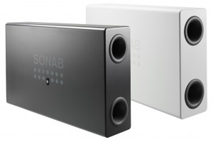 Sonab System9