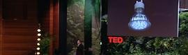 La comunicación por luz visible (VLC) pisa con fuerza hacia una nueva era