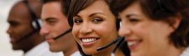 Una tecnología analiza el grado de satisfacción del cliente a través de la voz