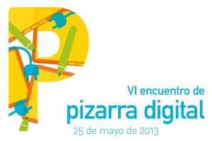 VI Encuentro Pizarra Digital