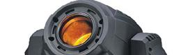 Earpro distribuye el cabezal móvil Spot LED-MS700PE de ACME