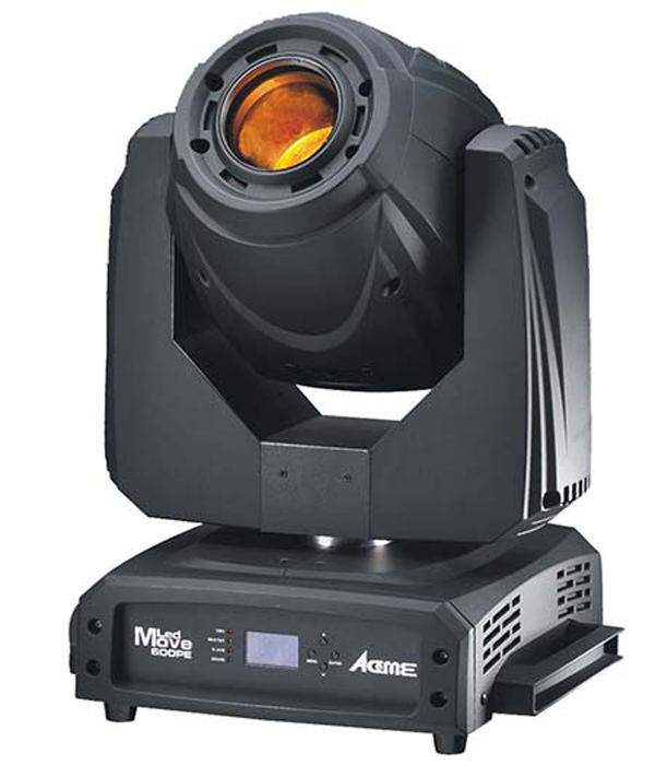 ACME LED-MS700PE