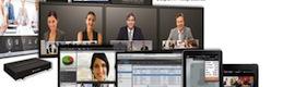 Avaya entra a formar parte del Consorcio de comunicaciones visuales abiertas (OVCC)