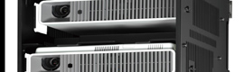 Casio XJ-SK600: una solución en formato rack que proporciona proyecciones de hasta 6.000 lúmenes
