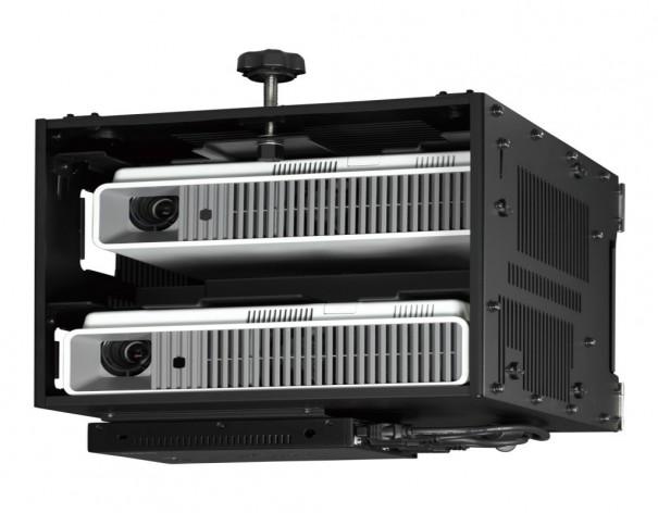 Casio XJ SK600