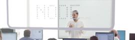 Cibernàrium implanta un sistema de streaming de dHD Visual Technology para facilitar sus actividades formativas