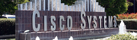 Cisco compra la empresa de seguridad Sourcefire