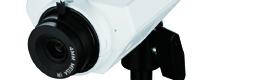 Las cámaras D-Link DCS-6210 y DCS-3010 ofrecen videovigilancia IP Full HD