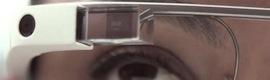 Google Glass dispondrá de comandos de voz gracias a la tecnología de Foxconn