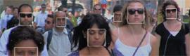 La videovigilancia biométrica toma una nueva dimensión con BioSurveillance Next de Herta Security