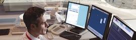 Honeywell VDM R500: vigilancia con módulos de diagnóstico inteligente