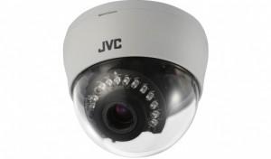 JVC TK-T2101RE