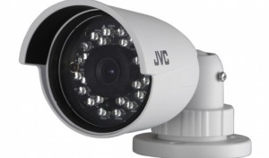 JVC TK-T8101WPRE