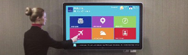 Novotel implanta en sus hoteles un conserje virtual para mejorar el servicio con sus clientes